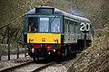 Avon Valley Railway - panoramio (6).jpg