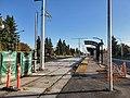 Avonmore LRT Stop.jpg
