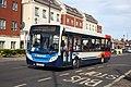 Avonmouth Road - Stagecoach 36176 (KX60DUH).JPG