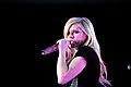 Avril Lavigne in Amsterdam, 2008 XII.jpg