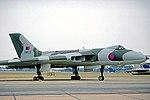 Avro Vulcan B.2A XM608 50 Sqn MILD 04.07.76 edited-3.jpg