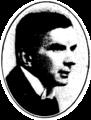 Axel Törneman.png