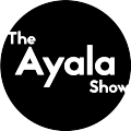 Ayala-Show-Logo-see-through-black.png