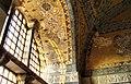Ayasofya - Hagia Sophia - İstanbul - panoramio (13).jpg