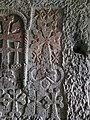 Ayrivank Monastery Այրիվանք 094.jpg
