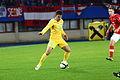 Azat Nurgaliyev 1, 16.10.12.JPG