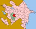 Azerbaijan-Agdam.png
