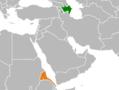 Azerbaijan Eritrea Locator (cropped).png