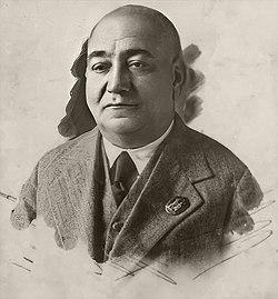 Azim Azimzade 2.jpg