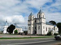 Aziory. Азёры (5.08.2010).jpg