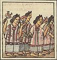 Aztec feast 3.jpg