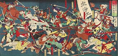 https://upload.wikimedia.org/wikipedia/commons/thumb/6/67/Azukizaka_1564.JPG/450px-Azukizaka_1564.JPG