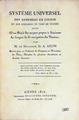 Azuni - Système universel des armemens, 1817 - 025.tif