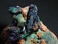 Azurite, malachite 70-1-5929.JPG