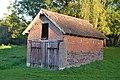 Bâti en brique, Puycheny (2).jpg