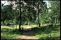 Bällsta (Arkels tingstad) - KMB - 16000300012782.jpg