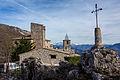 Bézaudun-les-Alpes.jpg