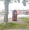 Bücherschrank Feuerwehrhaus Dieburg.jpg