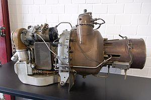 Bückeburg Hubschraubermuseum 2011-by-RaBoe-41.jpg