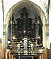 Büren, St Nikolaus 009 Restored.JPG