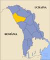 Bălți County.png