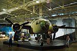 B-25B Mitchell - Medium Bomber (6182766866).jpg