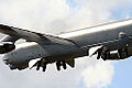 B-52 Stratofortress (5135082411).jpg