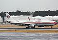 B-6085.jpg