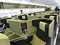 B-KPL Business Class boarding (20140206125516).JPG