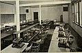 B. S. N. S. quarterly (1916) (14803466983).jpg