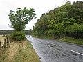 B8020, Newton-Winchburgh - geograph.org.uk - 58037.jpg