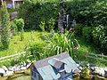 BASTA KRUSEVO - panoramio.jpg