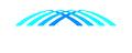 BC Place Logo Blue.jpg