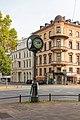 BD-Wiesbaden-20141005-IMG 3813.jpg