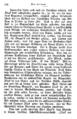BKV Erste Ausgabe Band 38 284.png