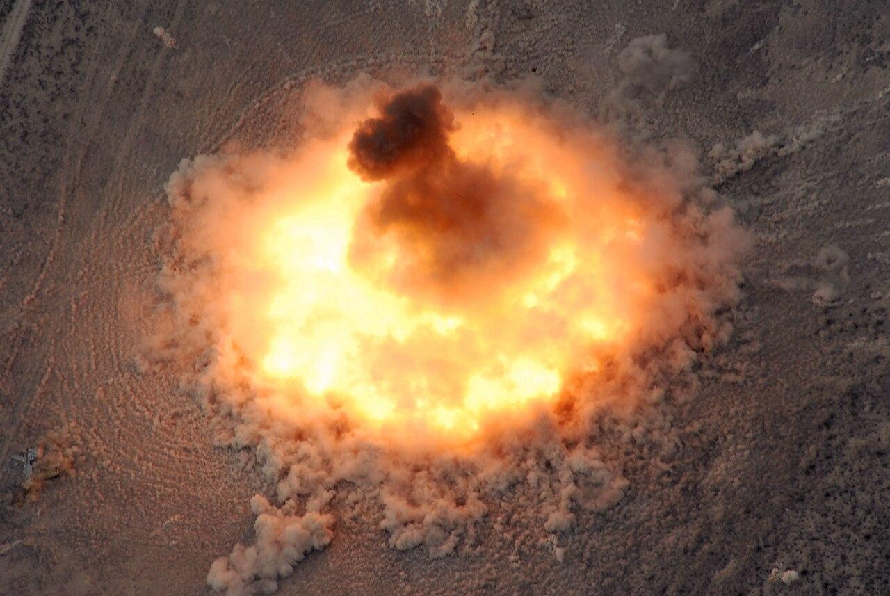 File:BLU-82 Daisy Cutter Fireball.JPG - Wikipedia