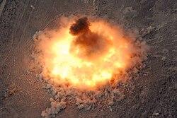 BLU-82 Daisy Cutter Fireball.JPG