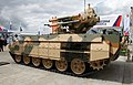 BMPT at Engineering Technologies 2012 (5).jpg