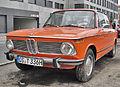 BMW 1602 (5998683803).jpg