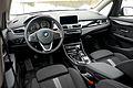 BMW 2 Series Active Tourer (15647468151).jpg