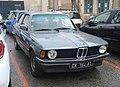 BMW 315 (39406027715).jpg