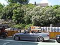BMW 325 Ci Cabriolet M Sport E46 (7345601034).jpg