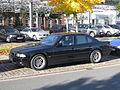 BMW 7 Series E38 (8080958682).jpg
