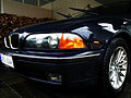BMW E39 523i front view.jpg