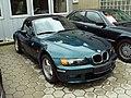 BMW Z3 (4961296550).jpg