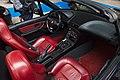 BMW Z3 de 1996 (37490145336).jpg