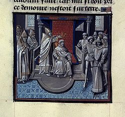 BNF, Mss fr 68, folio 297v.jpg
