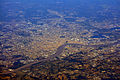 BORDEAUX From flight ORY-MAD 737 EC-LQX (7954836696).jpg