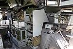 BPDM-52.jpg