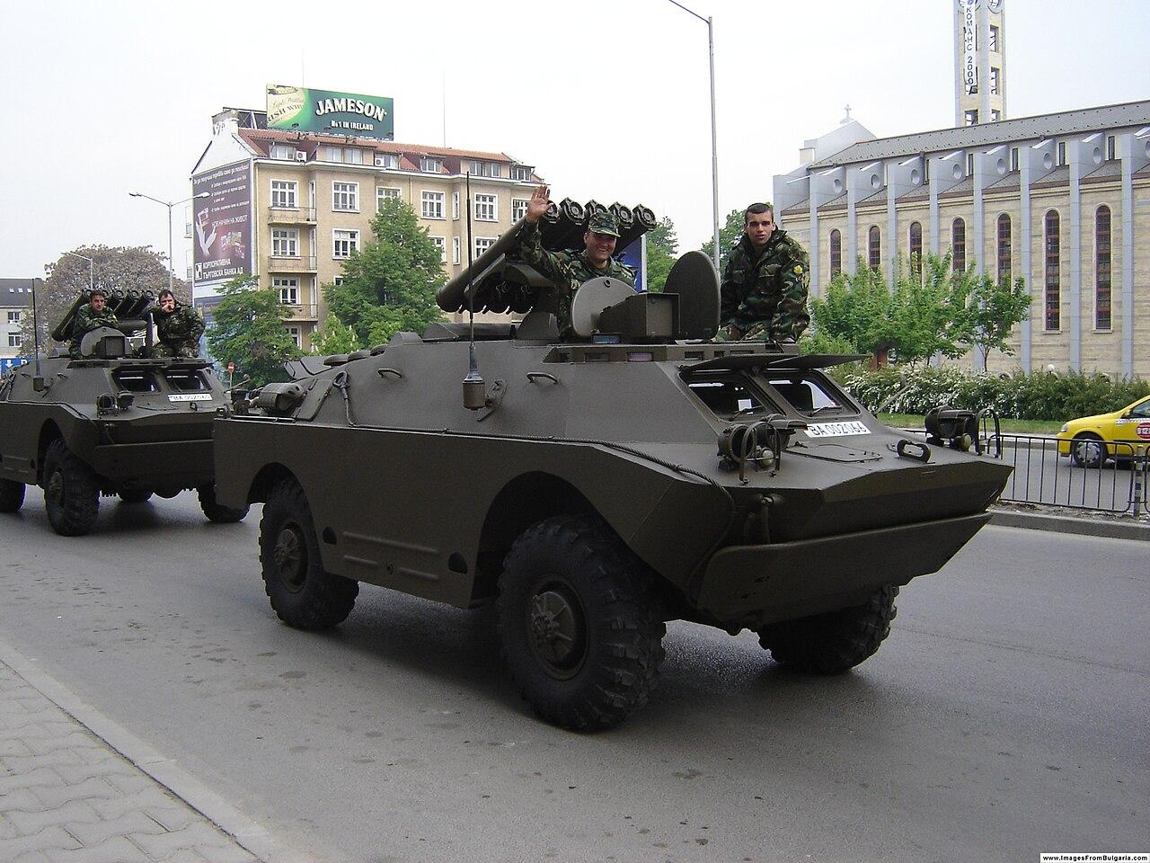 1280px-BRDM-2_Anti-tank_vehicle.jpg